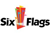 Six Flags coupons or promo codes at sixflags.com