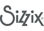 Sizzix coupons or promo codes at sizzix.com