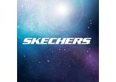 Skechers UK coupons or promo codes at skechers.co.uk