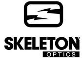 Skeletonoptics.com coupons or promo codes at skeletonoptics.com