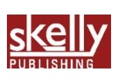 skellypublishing.com coupons and promo codes