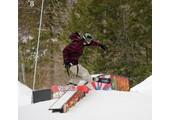 SkiboardsOnline (SBOL) coupons or promo codes at skiboardsonline.com