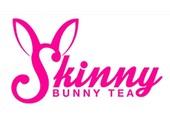 Skinny Bunny Tea coupons or promo codes at skinny.com