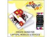 Skins4stuff.com coupons or promo codes at skins4stuff.com