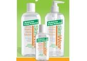 Skinwearusa.com coupons or promo codes at skinwearusa.com
