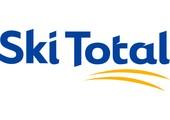 Ski Total coupons or promo codes at skitotal.com