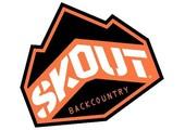 skoutbackcountry.com coupons or promo codes