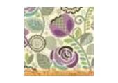 Skyerevefabrics.com coupons or promo codes at skyerevefabrics.com