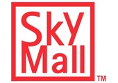 skymall.com coupons or promo codes