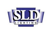 SLD Lighting coupons or promo codes at sldlighting.com