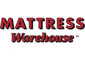 Mattress Warehouse coupons or promo codes at sleephappens.com