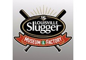 Louisville Slugger Gifts coupons or promo codes at sluggergifts.com