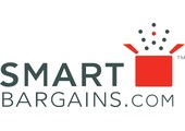 SmartBargains coupons or promo codes at smartbargains.com