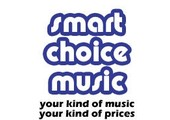 smartchoicemusic.com coupons and promo codes