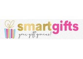Smart Gift Solutions UK coupons or promo codes at smartgiftsolutions.co.uk