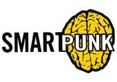 smartpunk.com coupons and promo codes
