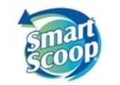 smartscoop.com coupons and promo codes