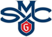St. Mary's Gaels coupons or promo codes at smcgaels.com