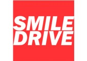 Smiledrive coupons or promo codes at smiledrive.in