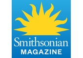 SmithSonian.com coupons or promo codes at smithsonianmag.com