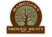 Mahogany Smoked Meats coupons or promo codes at smokedmeats.com
