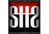 Smokehouse Salt coupons or promo codes at smokehousesalt.com
