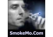 Smokemo.com coupons or promo codes at smokemo.com