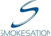 smokesation.com coupons and promo codes