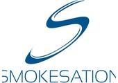 SmokeSation coupons or promo codes at smokesation.com