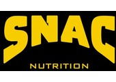 SNAC coupons or promo codes at snac.com