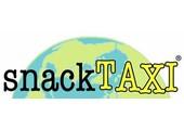 snackTAXI coupons or promo codes at snacktaxi.com