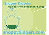 snappydiapers.com coupons and promo codes