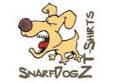 snarfdog.com coupons or promo codes