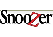 Snoozer coupons or promo codes at snoozerpetproducts.com