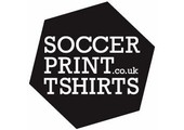 Soccerprint.co.uk coupons or promo codes at soccerprint.co.uk