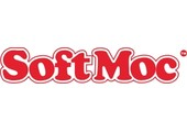 SoftMoc coupons or promo codes at softmoc.com