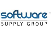 softwaresupplygroup.com coupons and promo codes