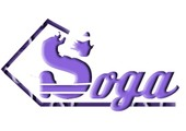 sogaimport.com coupons or promo codes