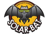solarbat.com coupons and promo codes