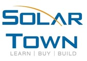SOLAR TOWN coupons or promo codes at solartown.com