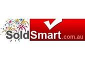SoldSmart.com.au coupons or promo codes at soldsmart.com.au