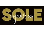 soleeyewear.com coupons and promo codes