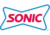 Sonicdrivein coupons or promo codes at sonicdrivein.com