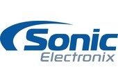Sonic Electronix coupons or promo codes at sonicelectronix.com
