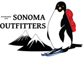 Sonoma Outfitters coupons or promo codes at sonomaoutfitters.com