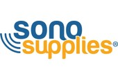 sonosupplies.com coupons or promo codes
