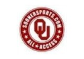 SoonerSports coupons or promo codes at soonersports.com
