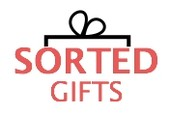 Sorted Gifts coupons or promo codes at sortedgifts.com