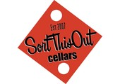 Sort This Out Cellars coupons or promo codes at sortthisoutcellars.com