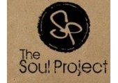 The Soul Project coupons or promo codes at soulproject.com